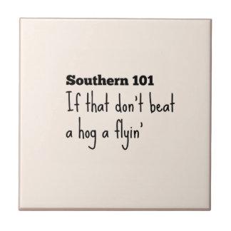 southern101-3 tiles