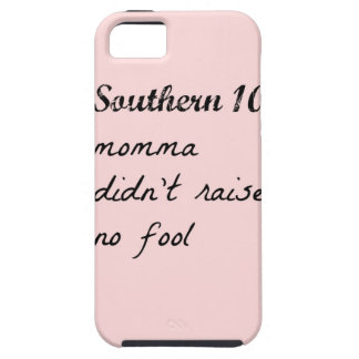 southern101-4 iPhone 5 covers