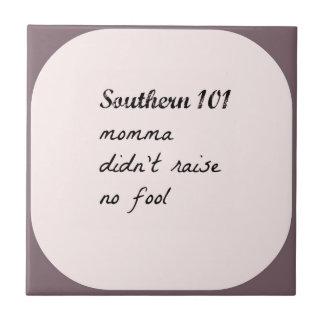 southern101-4 tile