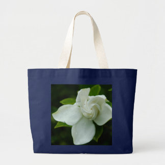 Southern Belle Large Tote Bag