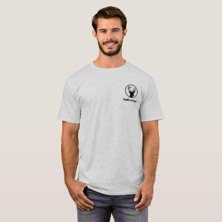 Southern Buck shirt