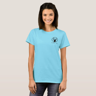 Southern buck Women Shirt