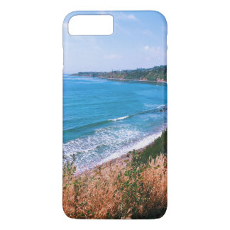 Southern California Beach Phone Case