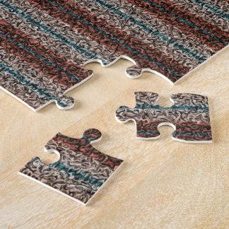 Southern Comfort  8x10 Jigsaw Puzzle w/ Gift Box