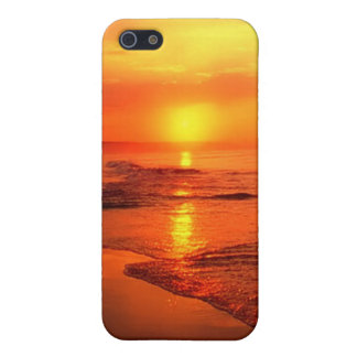 Southern Comfort iPhone 5 Cases