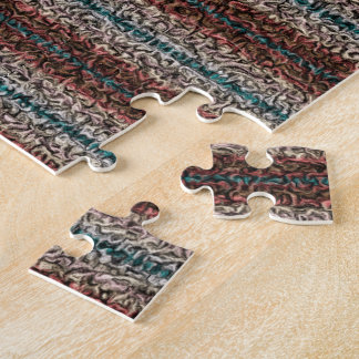 Southern Comfort Jigsaw Puzzle 10x14