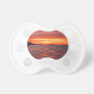 Southern Comfort Pacifier