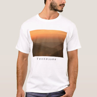 southern comfort T-Shirt