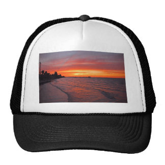 Southern Comfort Trucker Hat