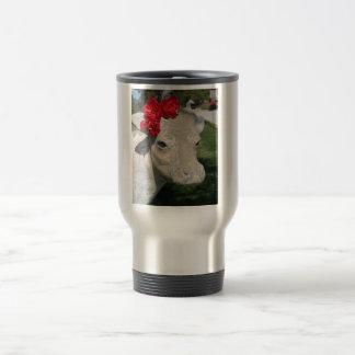 Southern Cow Mug