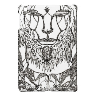 Southern Divinity Case For The iPad Mini