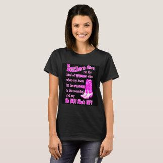 Southern Girl T-Shirt