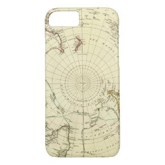 Southern Hemisphere iPhone 7 Case