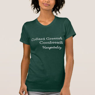 Southern Hospitality T-Shirt
