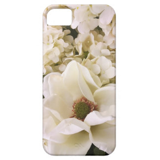 Southern Magnolia iPhone 5 Covers