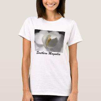 Southern Magnolia T-Shirt