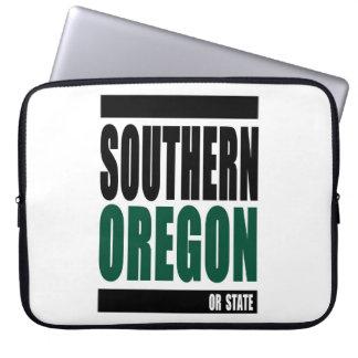 Southern Oregon Laptop Sleeve