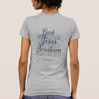 Southern Raised T-Shirt