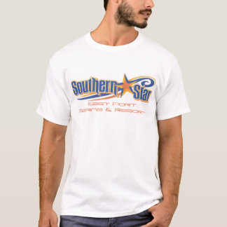Southern Star T-3 Jersey T-Shirt