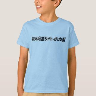 Southern Swag T-Shirt