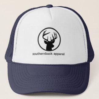 southernbuck hat
