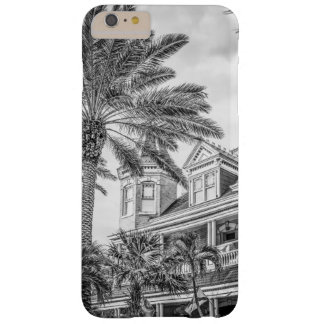 Southernmost House Phone Case