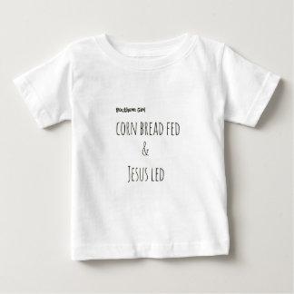 southernsayings baby T-Shirt