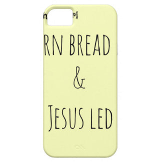 southernsayings iPhone 5 case