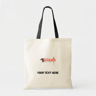 Southie Softball Tote Bag