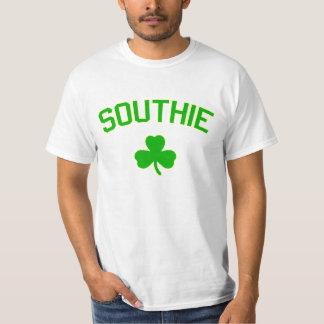 Southie T-Shirt