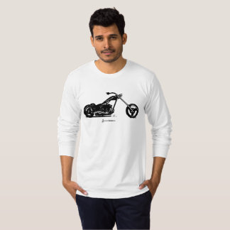 Southside Choppers T-Shirt