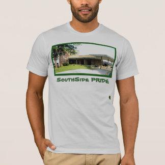 SouthSide Pride II T-Shirt