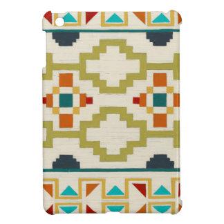 Southwest Geometry I iPad Mini Case