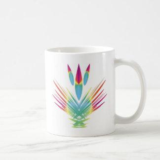 Southwest gift products coffee mug