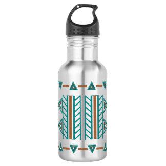 Southwest Serenity Classic Water Bottle 18oz.