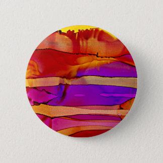 southwest strata 2 inch round button
