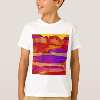 southwest strata T-Shirt