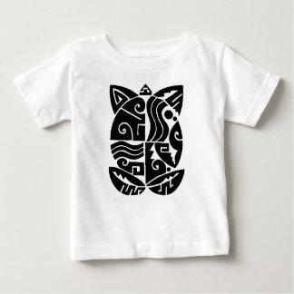 Southwest Tortuga Baby T-Shirt