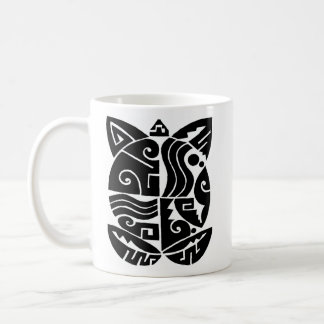 Southwest Tortuga Coffee Mug