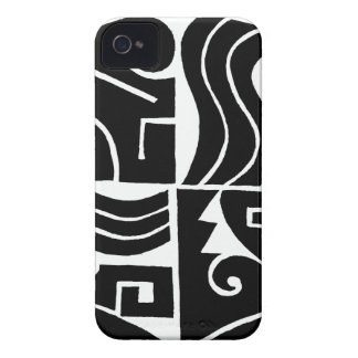 Southwest Tortuga iPhone 4 Covers