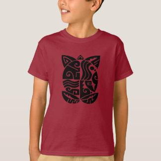 Southwest Tortuga T-Shirt