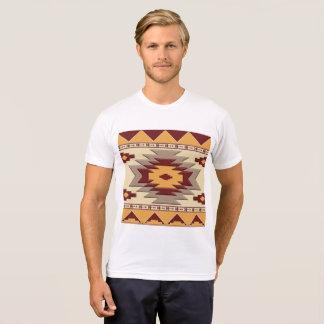 southwestern ethnic navajo pattern T-Shirt