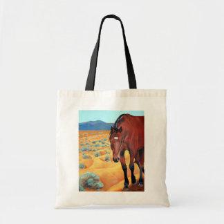 Southwestern Horse
