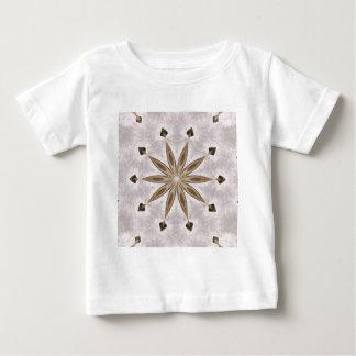 Southwestern Star Baby T-Shirt