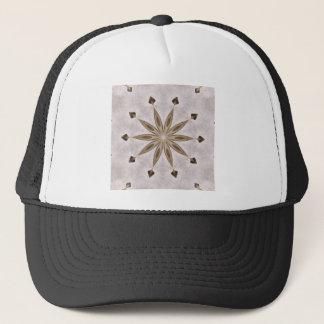 Southwestern Star Trucker Hat