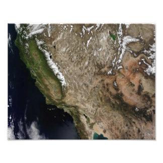 Southwestern United States Photo