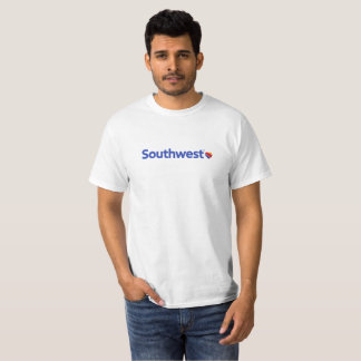 Soutwest T-Shirt