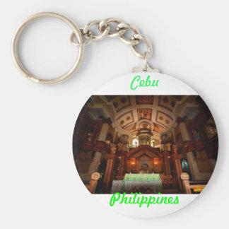 Souvenier Key Chains