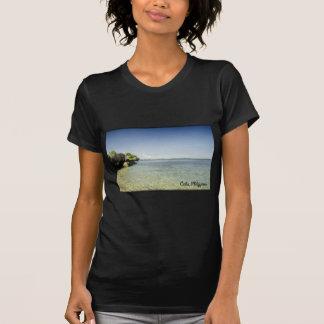 Souvenir shirt1A - Cebu, Philippines T-Shirt