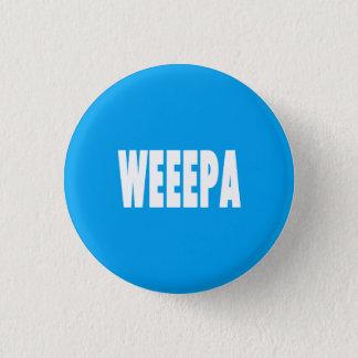 Souvenir: Wepa: Pin